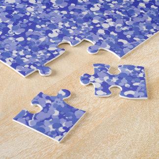 Puzzle Aspiration 3D