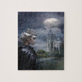 Puzzle Avalon