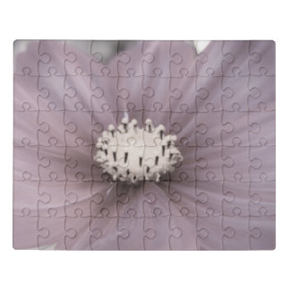 Puzzle BW Cosmo chaud
