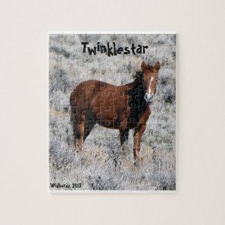 Puzzle de Twinklestar