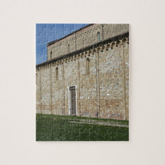 Puzzle Église catholique de basilique de San Pietro