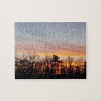 Puzzle Images Editable de Buffalo