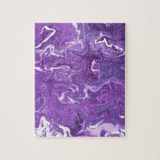 Puzzle Iris de danse