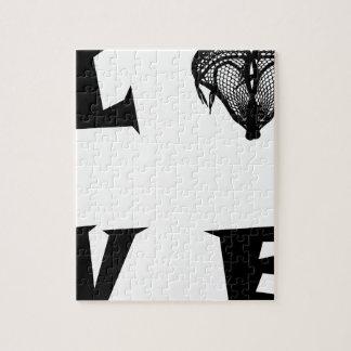 PUZZLE LOVE29