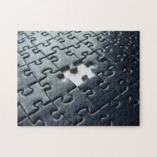 Puzzle Metapuzzle 5 : Morceau absent