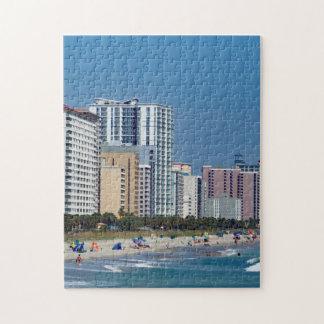 Puzzle Myrtle Beach 361