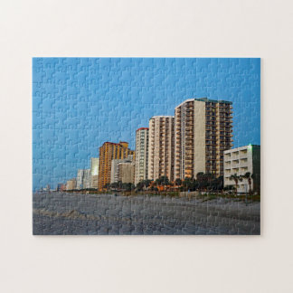Puzzle Myrtle Beach 90