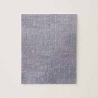 Puzzle Nénuphars de couleur claire de Claude Monet  