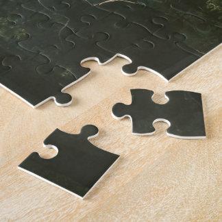 Puzzle Nos effets sur d'autres