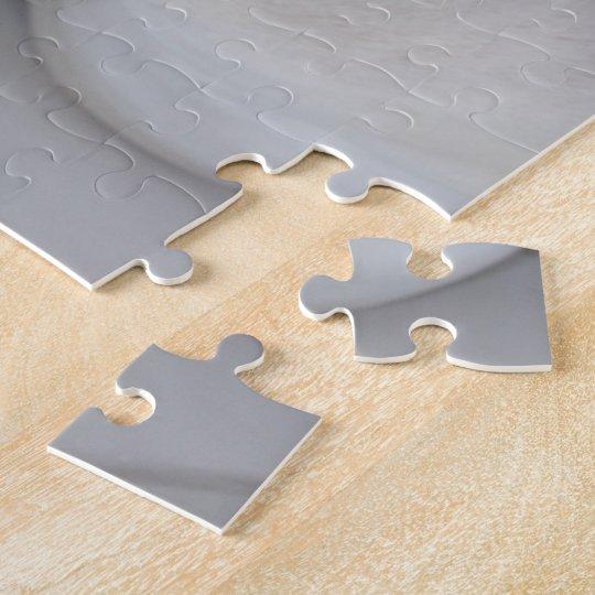 Puzzle photo avec boite a personnaliser