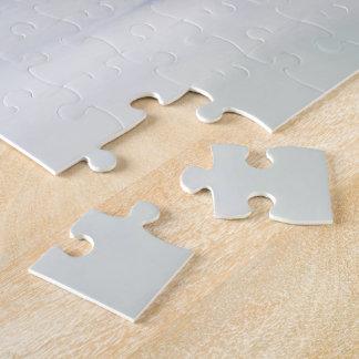 Puzzle Succès et bonheur
