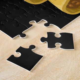 Puzzle Taco de froid de nourriture de problème