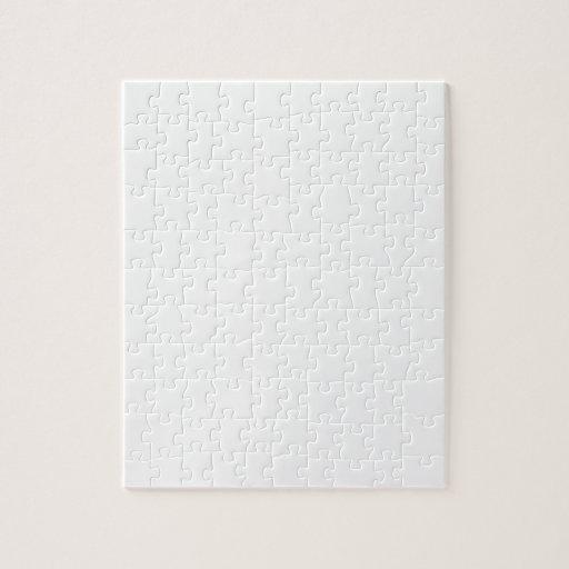 Puzzle photo avec boite 20.32 cm x 25.4cm