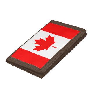 Qualité de drapeau du Canada