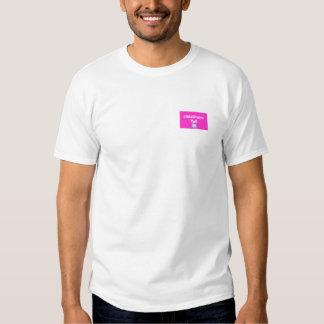 Quand a-t-il lieu le jour de salaire encore ? t-shirts