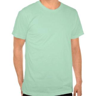 quarantième Année vintage 1974 de cadeau T-shirt