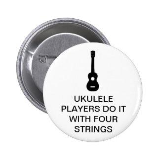 Quatre ficelles badge