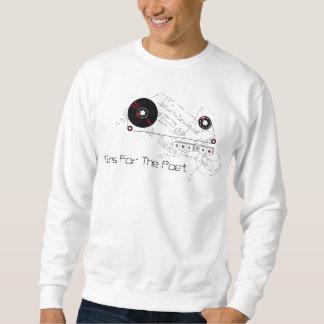 Quatre Realz - T-shirt