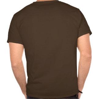 quatre-vingt-deuxième Cru de Division Aéroportée T-shirts
