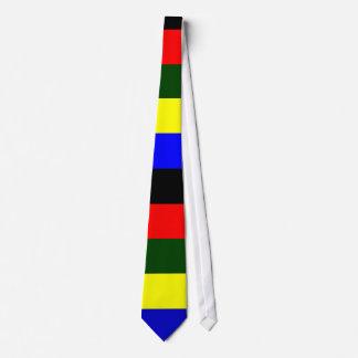 Qui a besoin d'un Dr. cravate ?