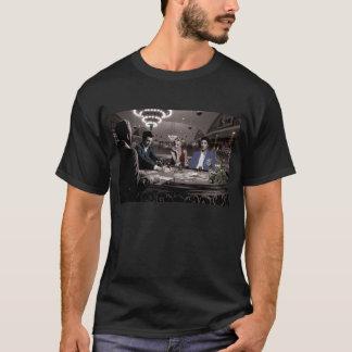 Quinte royale t-shirt