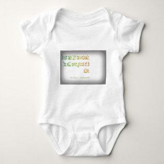quots.jpg t-shirt