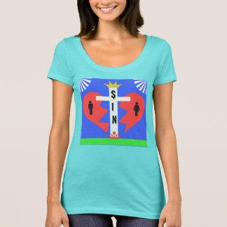 Rachat T-shirt