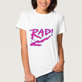 Rad ! t-shirt