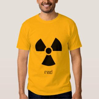 rad t-shirts