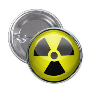 Radioactif Badges
