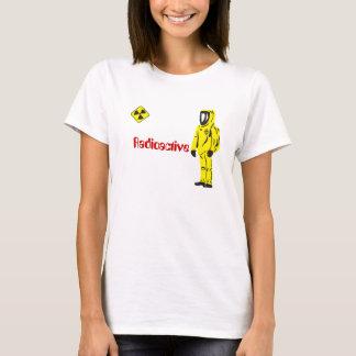 Radioactif T-shirt