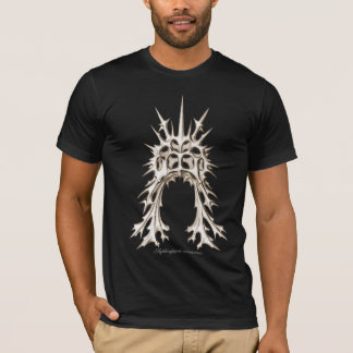 Radiolaire T-shirt