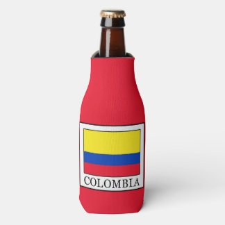 Rafraichisseur De Bouteilles La Colombie