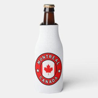Rafraichisseur De Bouteilles Montréal Canada