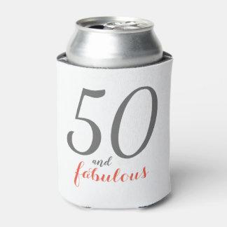 Rafraichisseur De Cannettes 50 et fête d'anniversaire fabuleuse peuvent