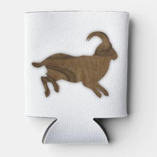 Rafraichisseur De Cannettes Antilope