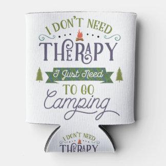 Rafraichisseur De Cannettes Camper pas thérapie