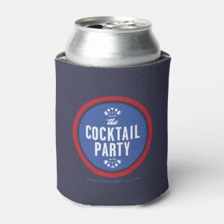 Rafraichisseur De Cannettes Cocktail officiel