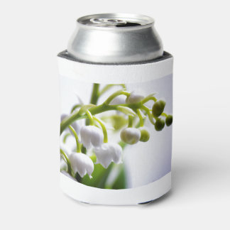 Rafraichisseur De Cannettes Fleurs du muguet