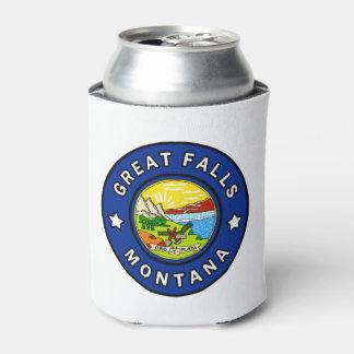 Rafraichisseur De Cannettes Great Falls Montana