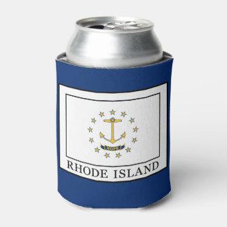 Rafraichisseur De Cannettes Île de Rhode