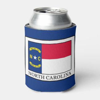 Rafraichisseur De Cannettes La Caroline du Nord