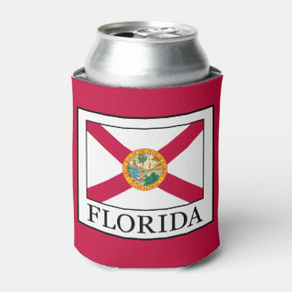 Rafraichisseur De Cannettes La Floride