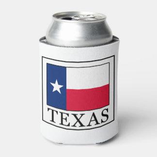 Rafraichisseur De Cannettes Le Texas