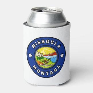 Rafraichisseur De Cannettes Missoula Montana
