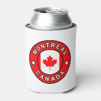 Rafraichisseur De Cannettes Montréal Canada