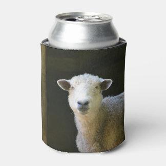 Rafraichisseur De Cannettes Moutons de pays