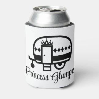 Rafraichisseur De Cannettes Princess_Glamper
