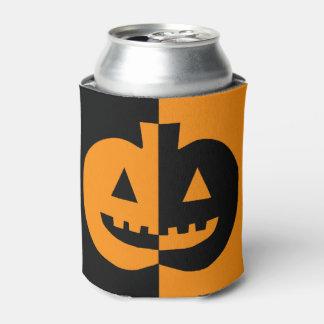 Rafraichisseur De Cannettes Support pour Bière Jour des Sorcières Halloween
