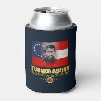 Rafraichisseur De Cannettes Turner Ashby (patriote du sud)